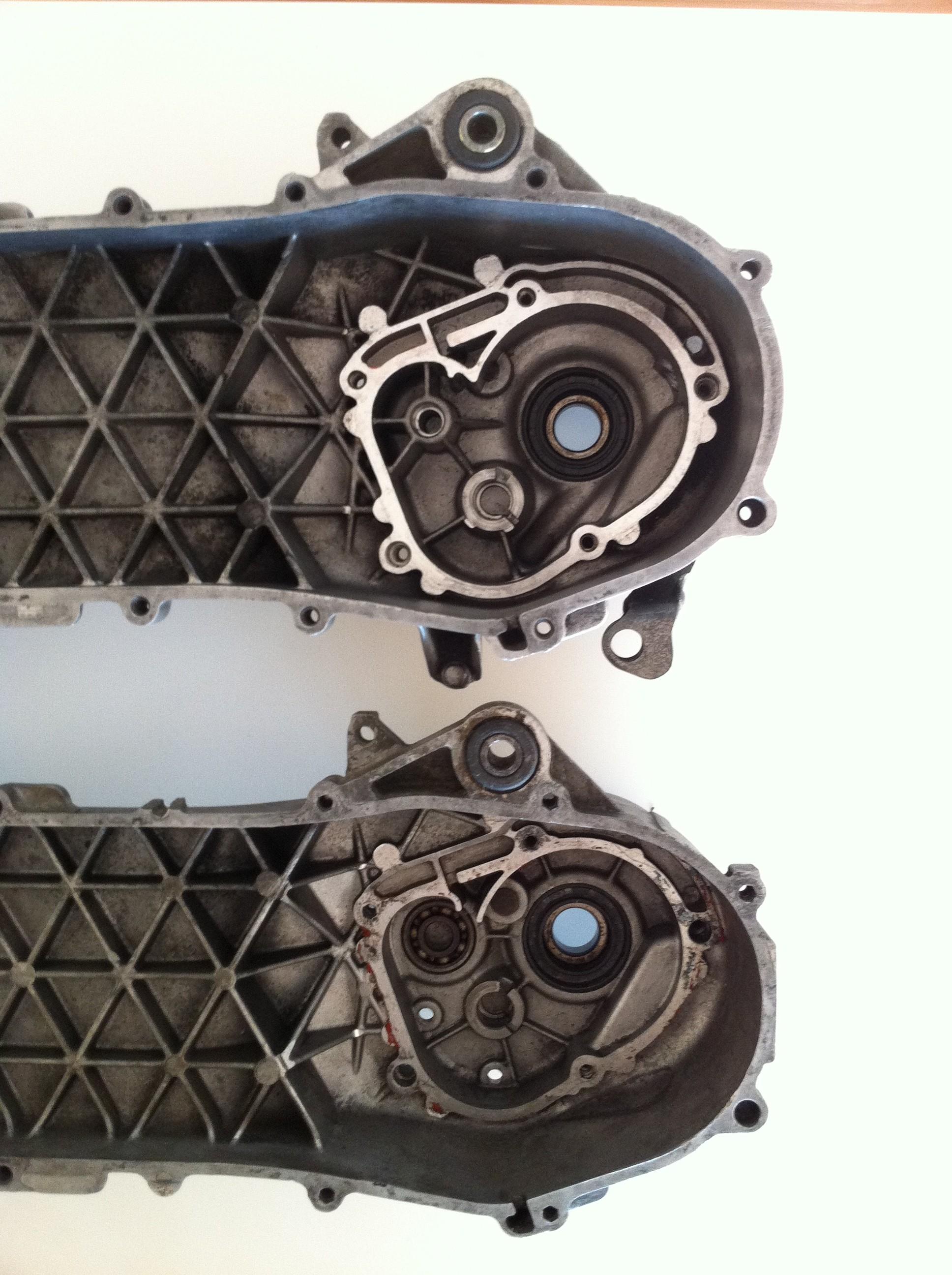 review piaggio engine differences     piaggio  tuningmatterscom
