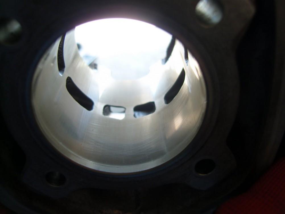 5cylinder_scratch