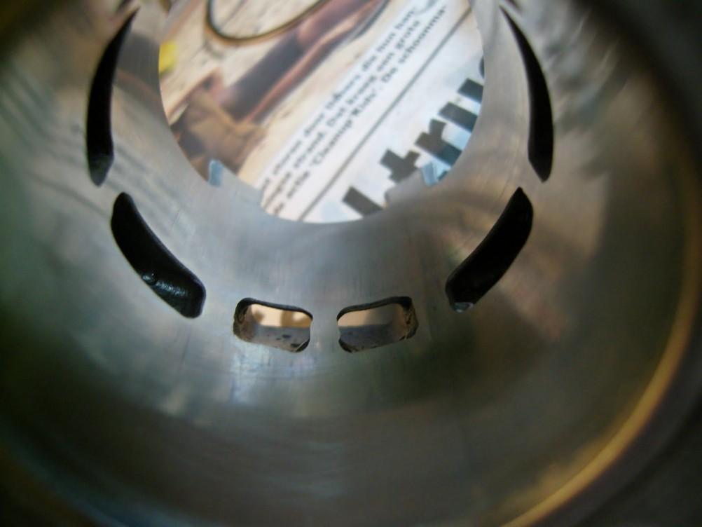7cylinderscratch