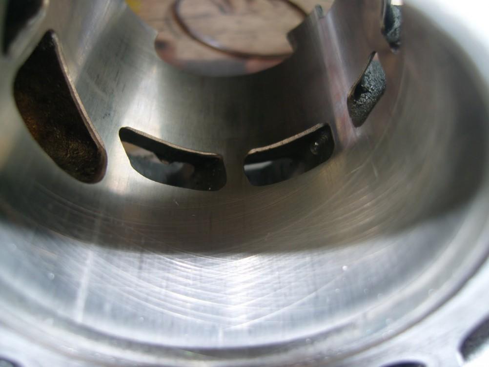 8cylinderscratch