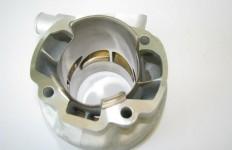 TRT 2 Fast 94cc Cylinder Kit Minarelli 2
