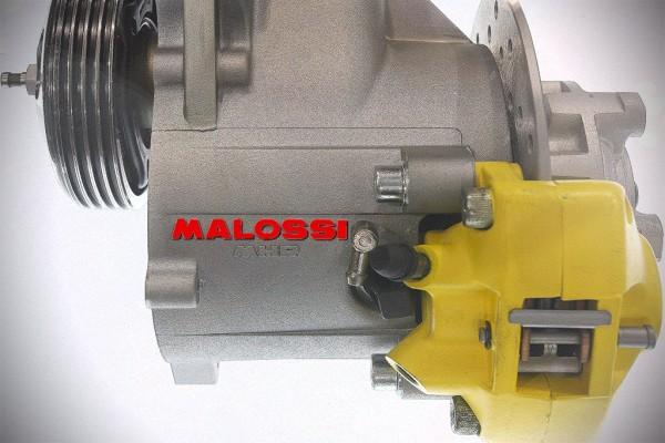 Malossi C-One Brake
