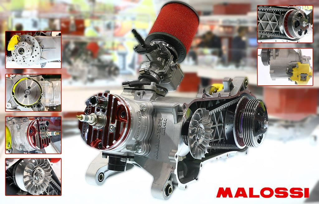 Komatsufork furthermore Malossi C One Engine together with Img together with  further Cc Motorcycle Engine. on a c clutch parts