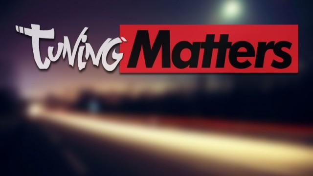 TuningMatters 2.0