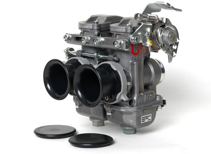 Hp Kawasaki Engine Rebuild Kit